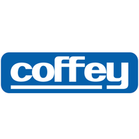 Coffey Logo