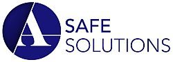 Safe Solutions Logo